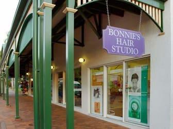 12 Grant Street Port Douglas QLD 4877 - Image 1