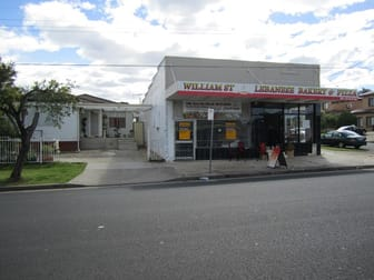 199A Canterbury RD Bankstown NSW 2200 - Image 1