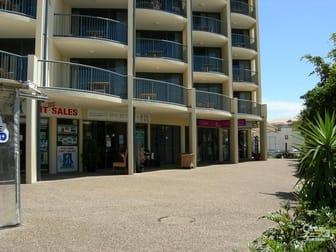 Shop 2 Mantra Resort Urangan QLD 4655 - Image 2