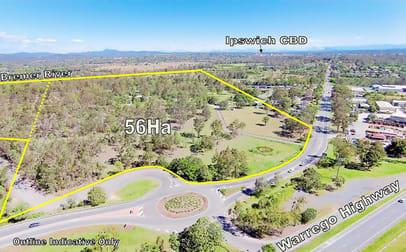 233 Mount Crosby Road North Tivoli QLD 4305 - Image 1