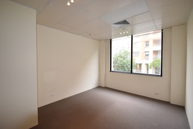 4/67 Murray Street Pyrmont NSW 2009 - Image 2