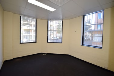3/67 Murray  Street Pyrmont NSW 2009 - Image 2