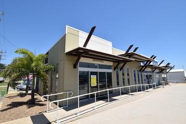 1/39 Toolooa Street South Gladstone QLD 4680 - Image 1