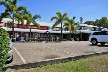 7/2-4 Juers Street Kingston QLD 4114 - Image 1