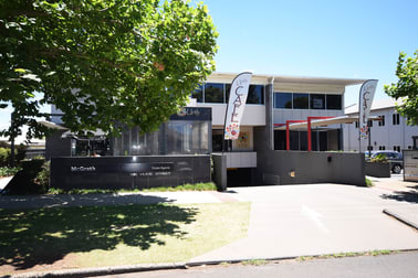 195 Hume Street - Suite 7 Toowoomba City QLD 4350 - Image 2