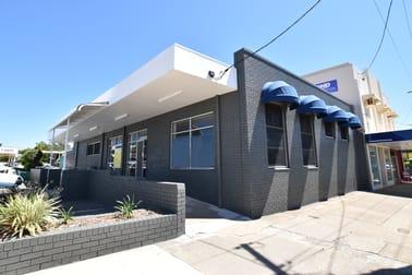1/119A Toolooa Street South Gladstone QLD 4680 - Image 1
