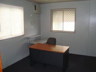 11/39 Aerodrome Road Caboolture QLD 4510 - Image 3