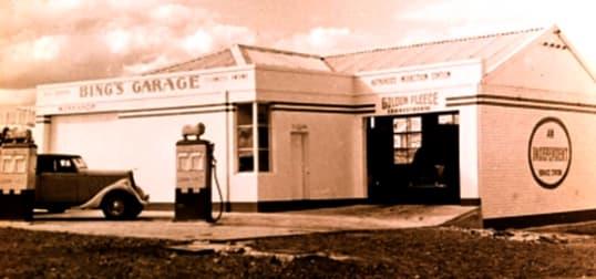 30-32 Ocean Street Pagewood NSW 2035 - Image 2
