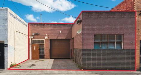 66-68 Cubitt Street Richmond VIC 3121 - Image 1