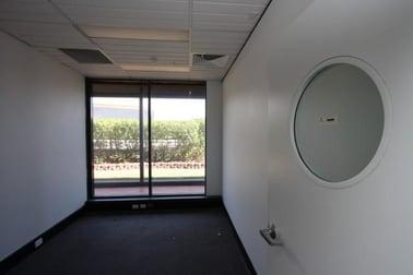 4/68 - 72 Lilyfield Rd Lilyfield NSW 2040 - Image 1
