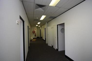 4/68 - 72 Lilyfield Rd Lilyfield NSW 2040 - Image 2