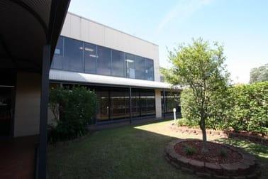 4/68 - 72 Lilyfield Rd Lilyfield NSW 2040 - Image 3