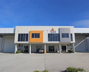 Unit 1 or 2/90 Southlink Street Parkinson QLD 4115 - Image 1