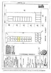 5/33 McCoy Street Myaree WA 6154 - Image 2