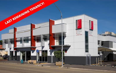 111 Charters Towers Road Hyde Park QLD 4812 - Image 1