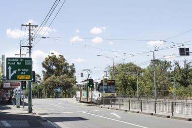 Ground Flo/112 Wellington Parade East Melbourne VIC 3002 - Image 3