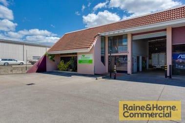 1/47 Collinsvale Street Rocklea QLD 4106 - Image 1