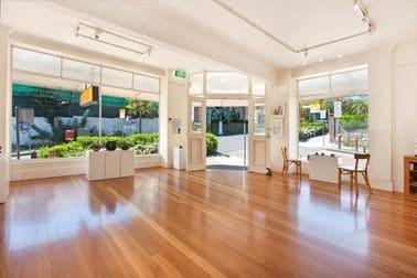 71 Union Street Mcmahons Point NSW 2060 - Image 1