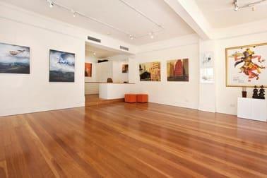71 Union Street Mcmahons Point NSW 2060 - Image 3