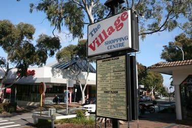 Shops11+12/43-45 Burns Bay Road Lane Cove NSW 2066 - Image 1