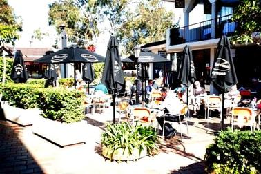 Shops11+12/43-45 Burns Bay Road Lane Cove NSW 2066 - Image 3