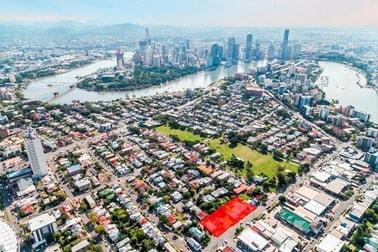 Lot/130-148 Wellington Road East Brisbane QLD 4169 - Image 3