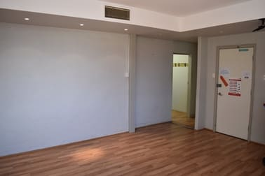 Suite 2/949-951 Wellington Street West Perth WA 6005 - Image 2