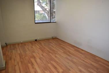 Suite 2/949-951 Wellington Street West Perth WA 6005 - Image 3
