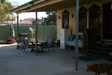 52 Hawthorne Street Roma QLD 4455 - Image 3