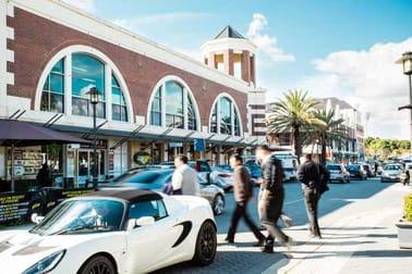 29 Station Street Subiaco WA 6008 - Image 1