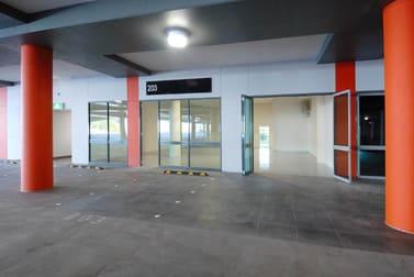 3.11 U/O/14-16 Lexington Drive Bella Vista NSW 2153 - Image 3