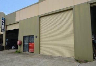 5/3 Ozone Street Chinderah NSW 2487 - Image 2