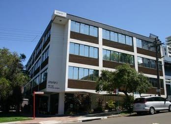 33 - 35 Atchison Street St Leonards NSW 2065 - Image 1