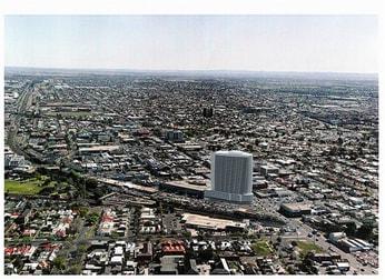 69-73 Hopkins Street Footscray VIC 3011 - Image 1