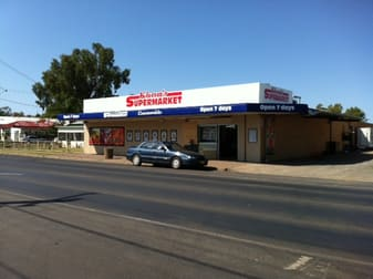 43 Aberford Street Coonamble NSW 2829 - Image 1