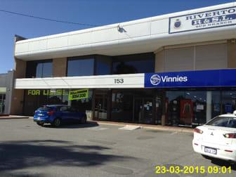 Unit 2/153 High Road Willetton WA 6155 - Image 2