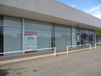 Shop 3/18-22 Salmon Gum Rd Kambalda West WA 6442 - Image 1