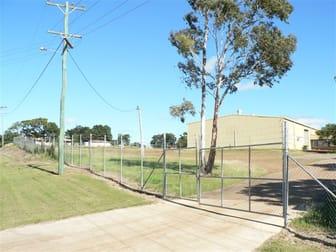 15 Old Capricorn Highway Rockhampton City QLD 4700 - Image 2