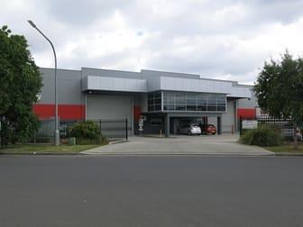 7 Austool Place Ingleburn NSW 2565 - Image 1