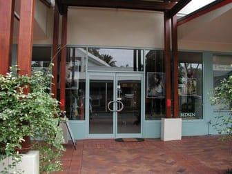 25/9 Grant Street Port Douglas QLD 4877 - Image 2