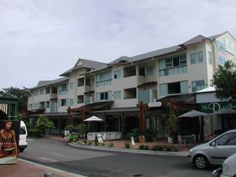 25/9 Grant Street Port Douglas QLD 4877 - Image 3
