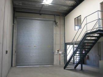 15/17-21 Henderson Street Turrella NSW 2205 - Image 3