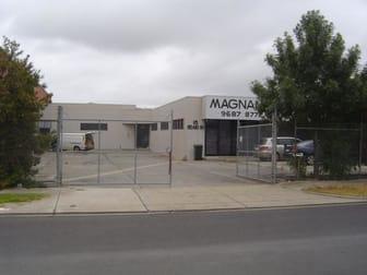 11-13 Braid Street Footscray VIC 3011 - Image 1