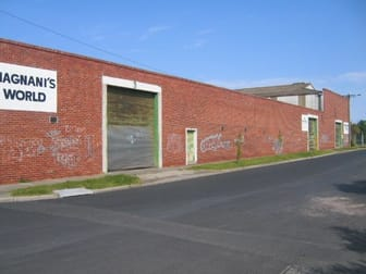 11-13 Braid Street Footscray VIC 3011 - Image 2