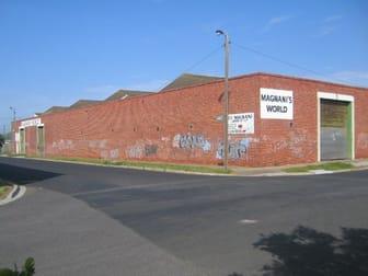 11-13 Braid Street Footscray VIC 3011 - Image 3