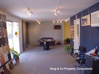 Sumner QLD 4074 - Image 3