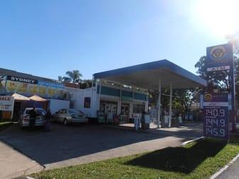 250-252 Henry Lawson Drive Bankstown NSW 2200 - Image 1