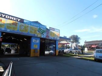 250-252 Henry Lawson Drive Bankstown NSW 2200 - Image 2