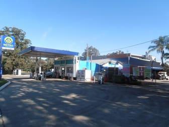 250-252 Henry Lawson Drive Bankstown NSW 2200 - Image 3