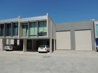 20/22 Mavis Court, Ormeau QLD 4208 - Image 1